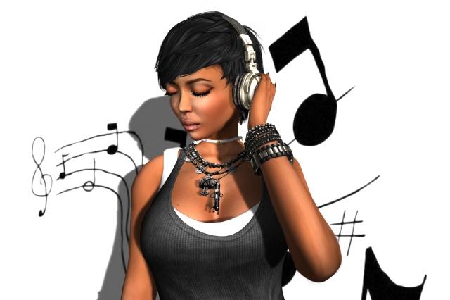 music original