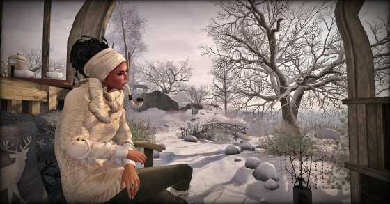 Frisland im Winter (3)