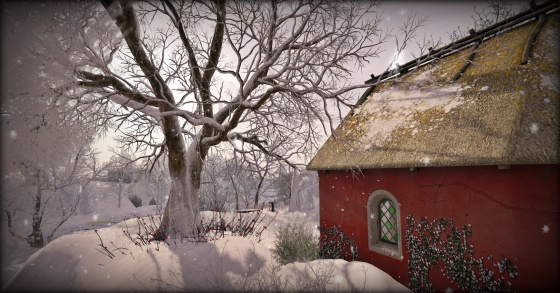 Frisland im Winter (4)